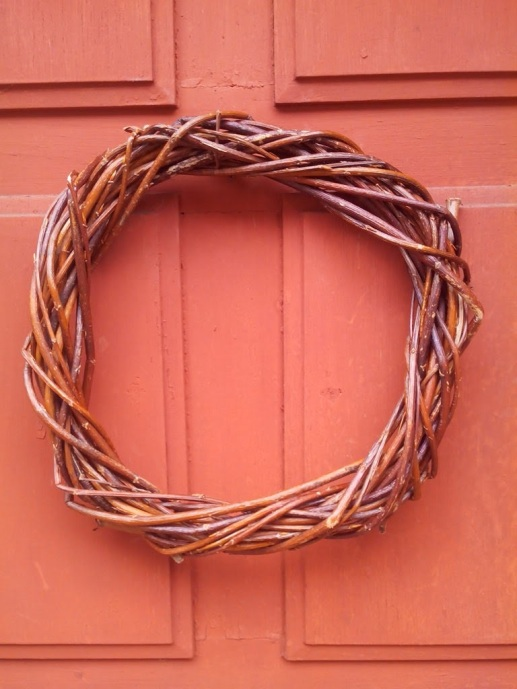 Couronne VOLCAN – 10 €