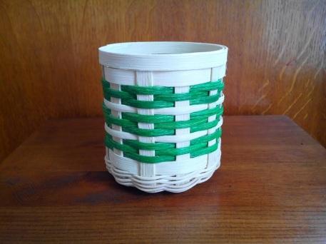 Pot VAASA – 10 €