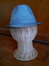 tête à chapeaux Panama