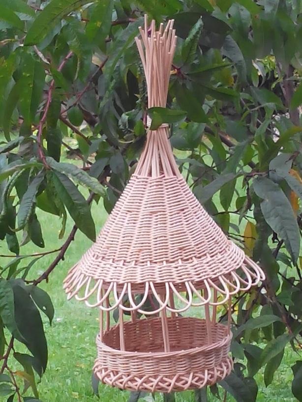 mangeoire Papeete